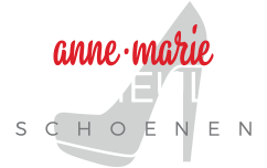 Schoenen Anne-Marie Vermeulen logo